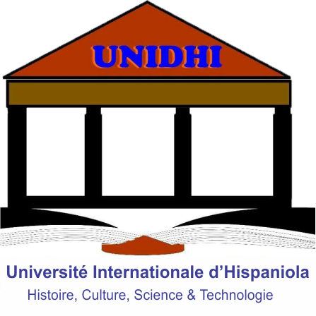 Université Internationale d'Hispaniola